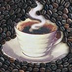 Кофейные зарисовки