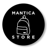 Покоряющие море возможностей: обзор новых магазинов на Ярмарке Мастеров – Ярмарка Мастеров<br />