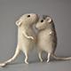 Мышиные истории