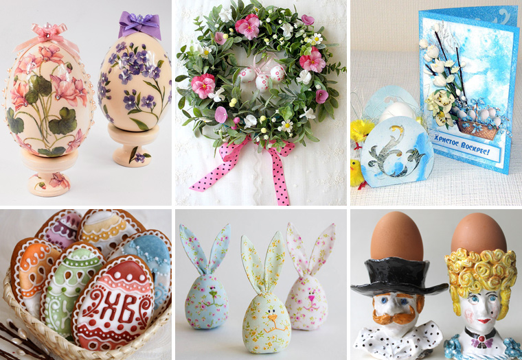 пасха, пасха 2014, пасхальный, сувениры к пасхе, подарки на пасху