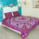 Милый дом: Спальня