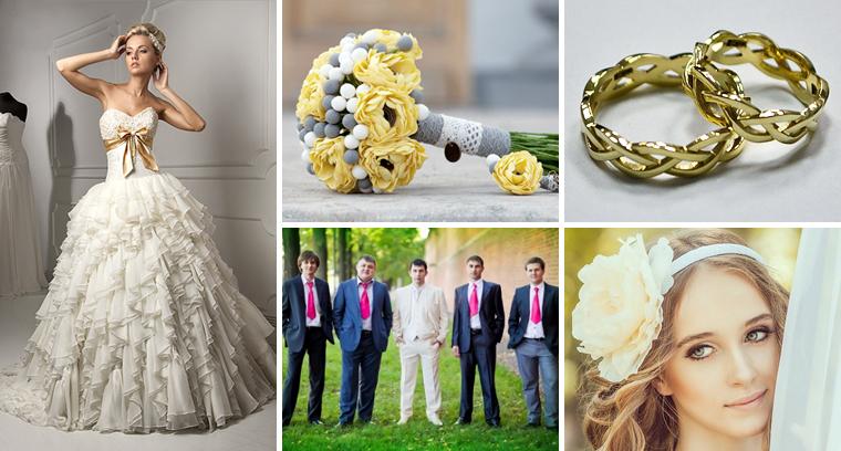 ярмарка мастеров, специальная рубрика, свадьба, свадебный, готовимся к свадьбе, свадебное платье, украшения на свадьбу, подарки на свадьбу, букет невесты, жених и невеста, обручальные кольца, свадебные товары, свадебные аксессуары