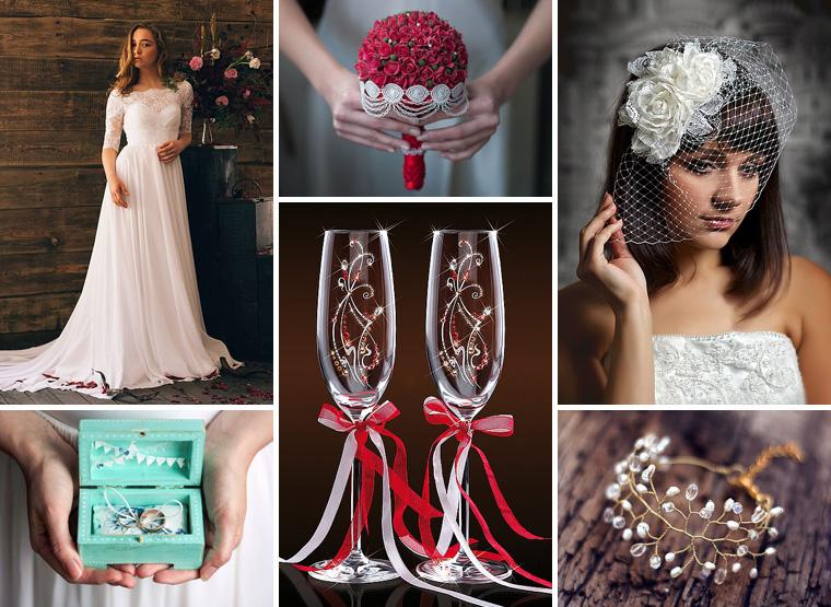 подарки на свадьбу, подарки на годовщину, свадебное платье, свадебное украшение, свадебный букет, букет невесты, обручальные кольца, оформление свадеб, подготовка к свадьбе, идеи к свадьбе
