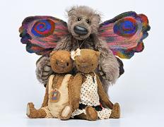 ярмарка мастеров, выставка, тедди, теддимир, санкт-петербург, мишки тедди, тедди мир