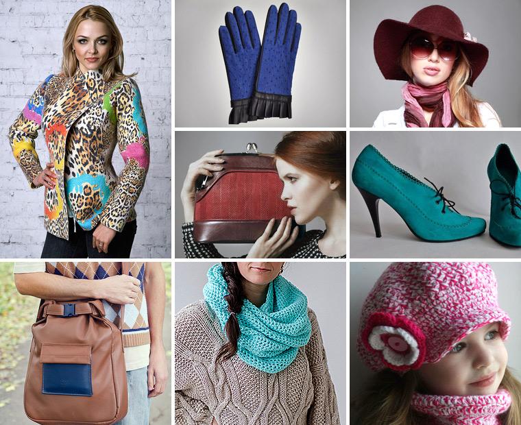 ярмарка мастеров, весенняя мода, весна 2014, одежда на весну, пальто, плащи, обувь на весну, весенние аксессуары, шляпы