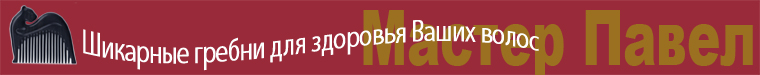Набока Павел Анатольевич (masterpavel)