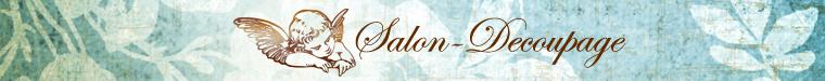 Salon-Decoupage