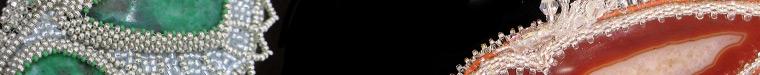 Турова Юлия (tjn). Другие ценности