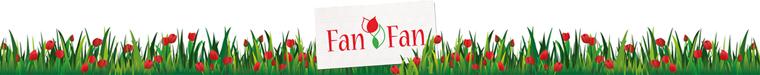 Мастерская FanFan (Инга)