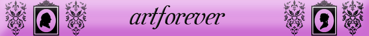 artforever