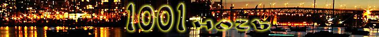1001 Ночь - мужские бусы и браслеты (bijou-os)