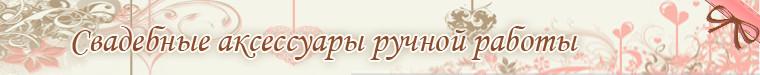 Константинова Наталья (konstanta-star)