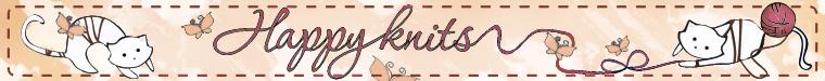 Irwinulya (Happy knits)
