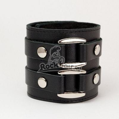 Scappa art of leather. еще товары.  Категории.  Версия для печати. браслеты из натуральной кожи. мужские украшения.