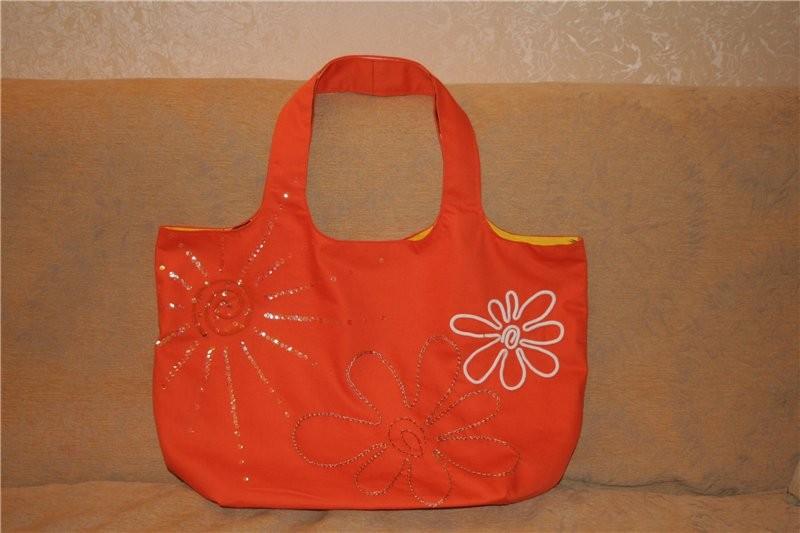 Шьем сумки сами выкройки сумок фото 977