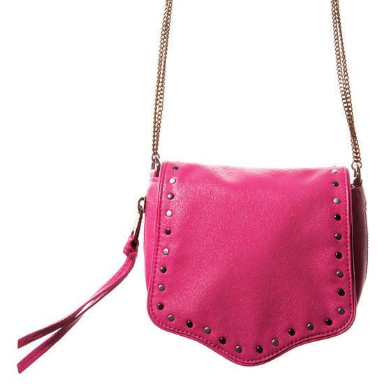 Описание: b маленькая сумка через плечо - Сумки. ля коляски, ю мужскую сумку.