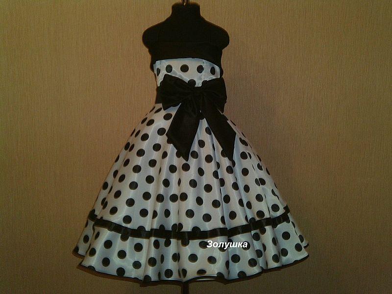 Купить платье 11 лет 8