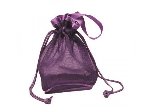 сумкивалентино коллекг сумки