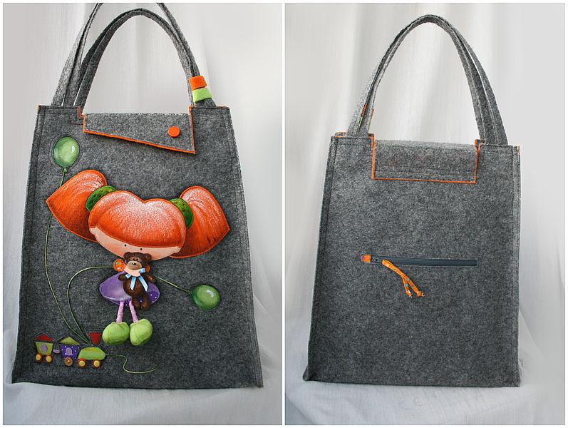 Кто может сшить вот такую замечательную сумочку.  Сумочка нужна небольшая, для девочки 4х лет.