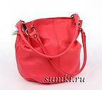 Ультрамодная женская сумочка от известного Питерского производителя...