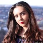 Екатерина Лебедева - Ярмарка Мастеров - ручная работа, handmade