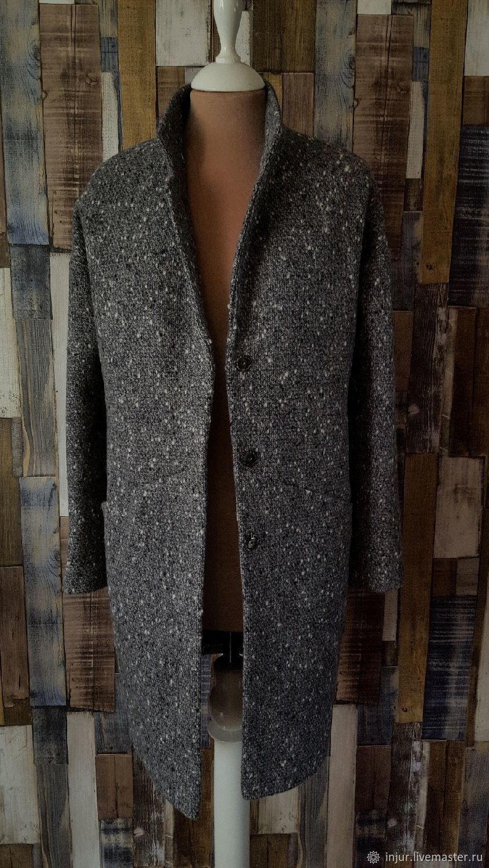 Купить зимнее пальто в интернет магазине