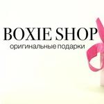 Воxie Shop - Ярмарка Мастеров - ручная работа, handmade