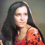 Галина Петрова - Ярмарка Мастеров - ручная работа, handmade