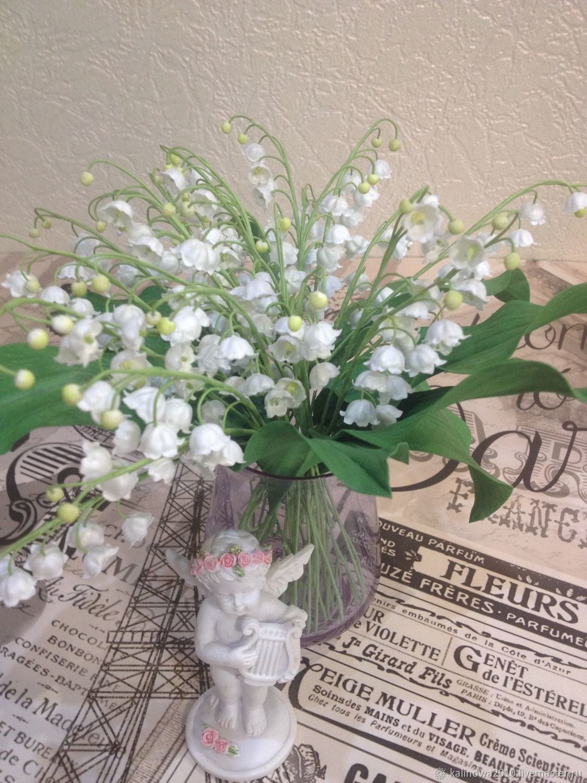 Lilies of Tamarana, Flowers, Abinsk,  Фото №1