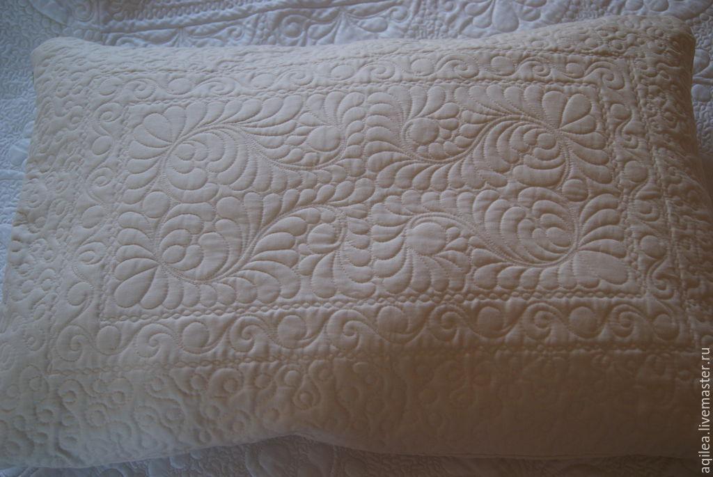 Подушки, Текстиль ковры, Новосибирск, Фото №1