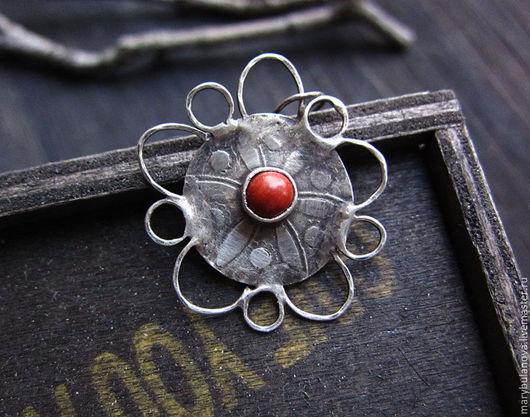 Серебро, серебряные украшения, украшения серебряные, серебряный кулон, кулон серебряный, подвеска серебряная, кулон из серебра, серебряная подвеска, серебряная свадьба, подарок жене, подарок девушке,