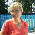 Татьяна (bodyworn) - Ярмарка Мастеров - ручная работа, handmade
