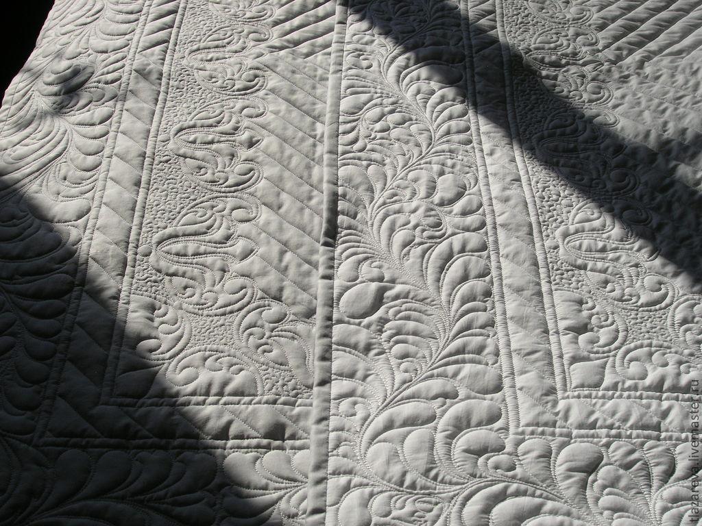 """Baby blanket """"Tear of an angel"""", Blanket, Ekaterinburg,  Фото №1"""