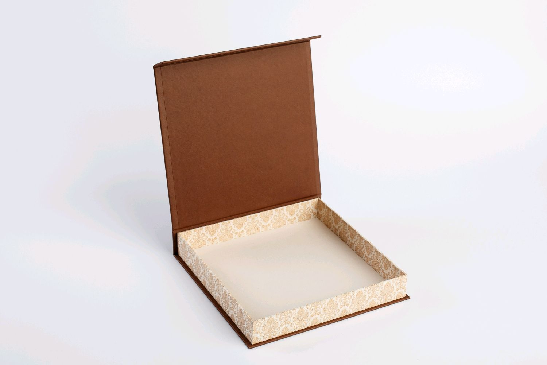 одним лучших коробки для фотокниг ереване дворе церкви