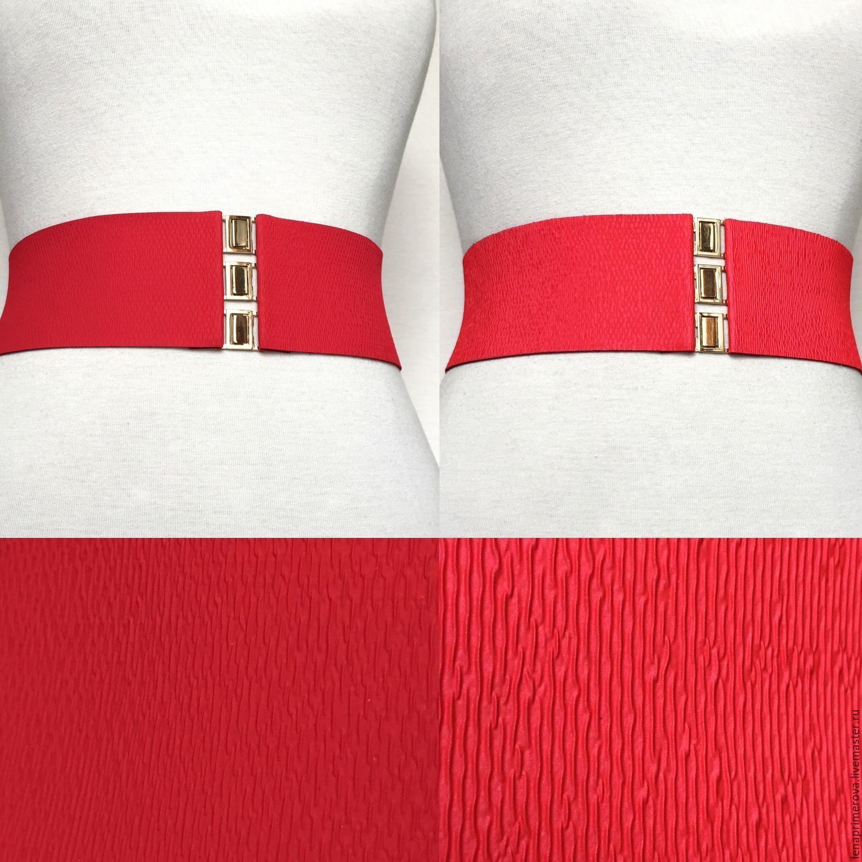 Шьем юбки сами Как сделать выкройку и сшить юбку