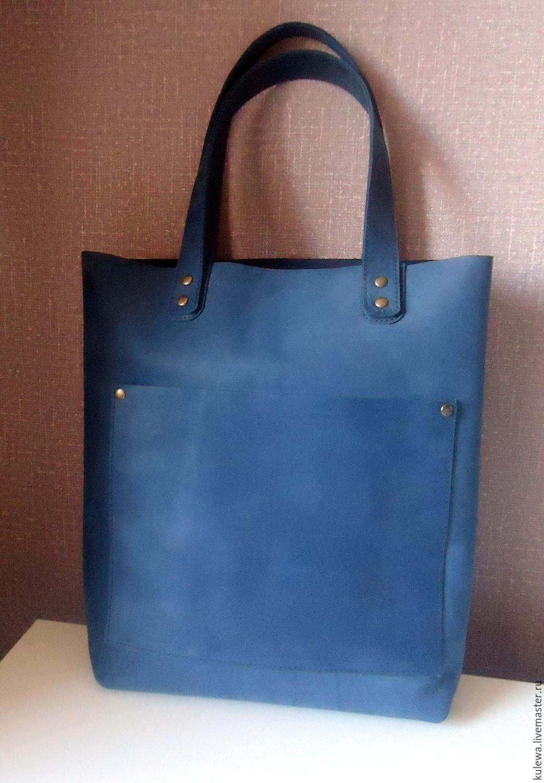 4e4cf1ad8a70 Женские сумки ручной работы. Ярмарка Мастеров - ручная работа. Купить  кожаная женская сумка- ...