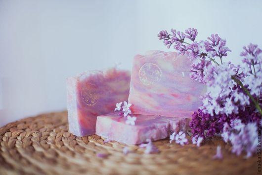мыло натуральное  домашнее, мыло натуральное с нуля, красивое ароматное мыло, самодельное мыло в подарок девушуке женщине подруге маме, натуральное мыло с нуля для рук и лица