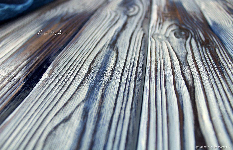 Фотофон деревянный, Фотофоны, Севастополь,  Фото №1