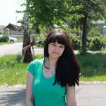 Венера Гусейнова - Ярмарка Мастеров - ручная работа, handmade