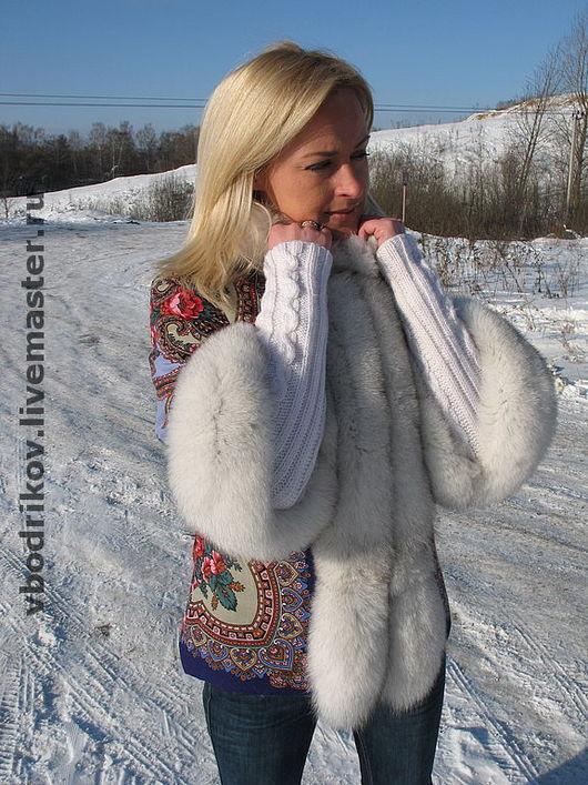 """Верхняя одежда ручной работы. Ярмарка Мастеров - ручная работа. Купить Курточка """" Русские узоры """". Handmade."""