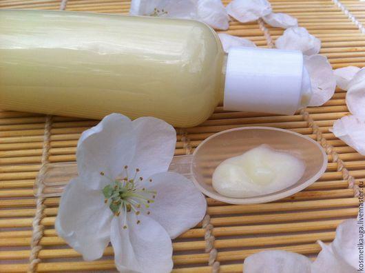Молочко очищающее ВТОРАЯ КОЖА