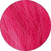 Материалы для творчества handmade. Livemaster - original item Mulberry silk(mulberry) Pink.10 gr Germany. Handmade.