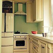 Для дома и интерьера handmade. Livemaster - original item 19. Kitchen. Handmade.
