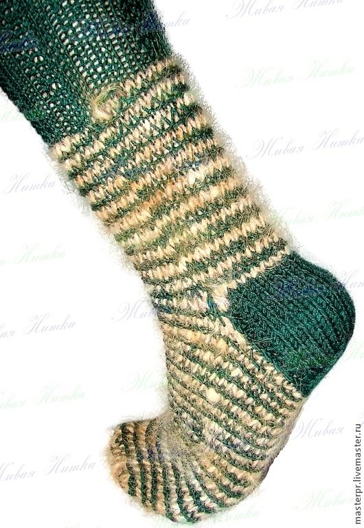 Носки спортивные с собачьим пухом \r\nНоски крокодильчики с собачьим пухом \r\nМоделирующие носки 43размер мужские