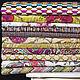 Премиальная английская ткань Jim Dickens Эксклюзивные и премиальные английские ткани, знаменитые шотландские кружевные тюли, пошив портьер, а также готовые шторы и декоративные подушки.