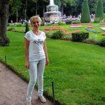 Ирина Лисицкая ручное вязание - Ярмарка Мастеров - ручная работа, handmade