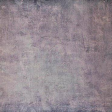 Картины и панно ручной работы. Ярмарка Мастеров - ручная работа Картина маслом абстракция репродукция М. Ротко(белый+синий). Handmade.
