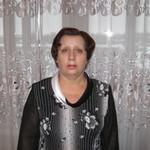 Надежда (nadezhda2109) - Ярмарка Мастеров - ручная работа, handmade