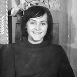 Ирина Лукьянова (luira-jacard) - Ярмарка Мастеров - ручная работа, handmade
