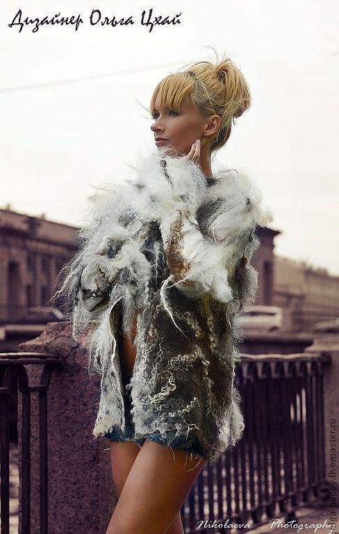Модель: Виктория Нечаева.\r\nФотограф: Алина Николаева.